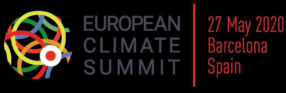 European Climate Summit